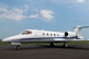 Lear 31A Exterior View